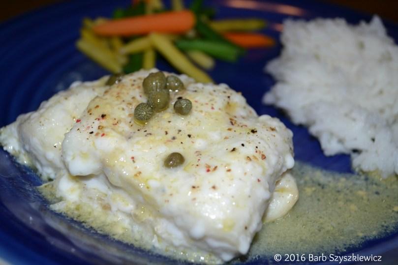 cod-with-caper-sauce-1c
