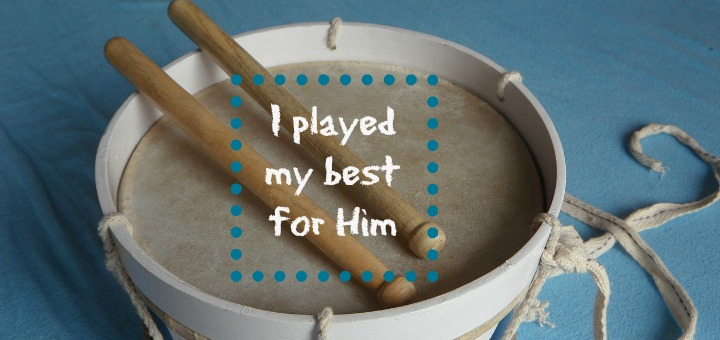 i-played-my-best-for-him