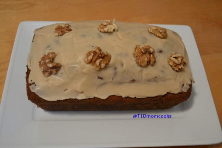 walnut-cake-c
