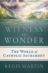 witness to wonder