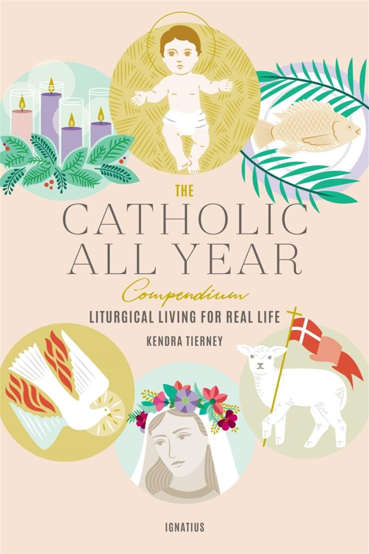 catholic all year