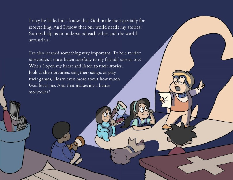 i am gods storyteller_print_lores_reference-page-029