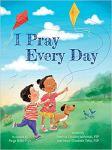 i pray every day