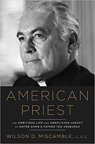 american priest 1