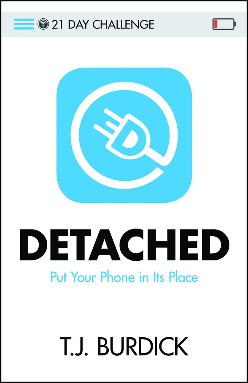 Detached.jpg