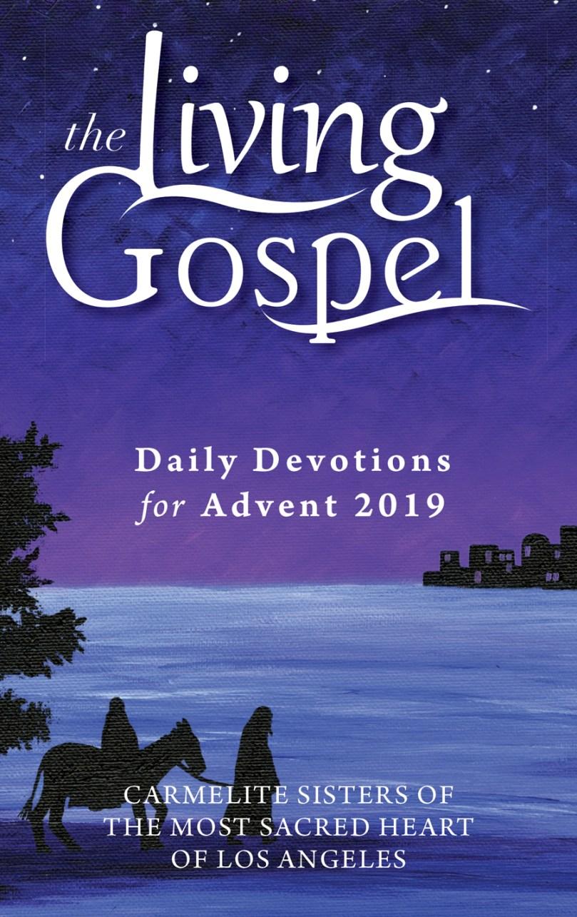 937-3 DD Advent 2019.indd