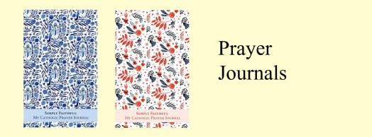 prayer-journals-small