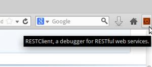 instalacao_plugin_rest_firefox