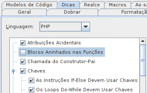 netbeans_opcoes_editor_dicas1