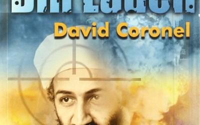 Yo maté a Bin Laden