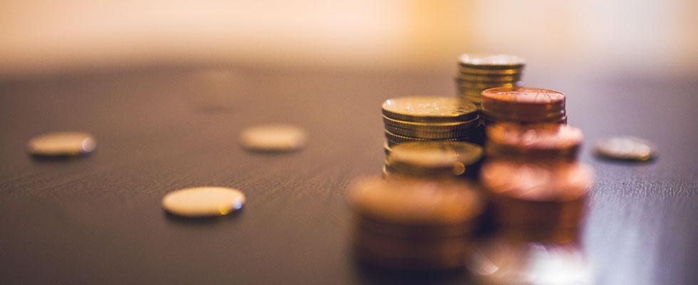 Cómo Pedir Dinero A Un Cliente De Manera Profesional