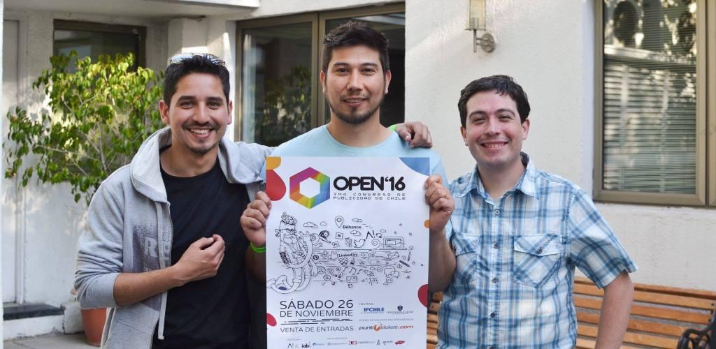 open-congreso-foto