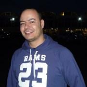 Photo ofFrancisco Benito