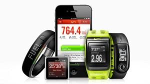 runner gadgets