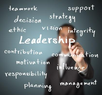 Comunicación, integridad, iniciativa, influencia, trabajo en equipo, cooperación, autogestión, automotivación...