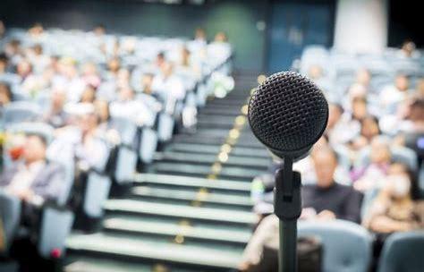 El Arte de hablar y presentar en público