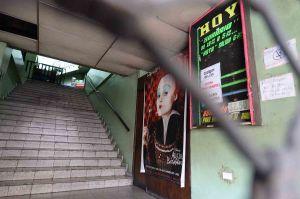 Cine Metro