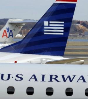 EU permitirá usar smartphones en Aviones