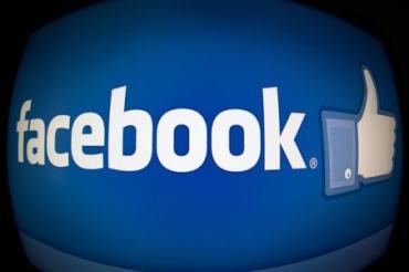 Facebook y Google anuncian modificación de funciones