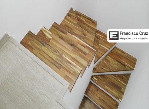 imagenes de escaleras