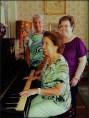 Priminhas ao Piano