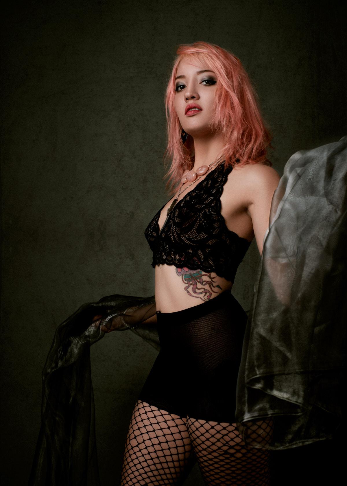 Cynthia- Website-009