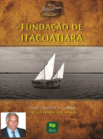 Itacoatiara 330 novo4