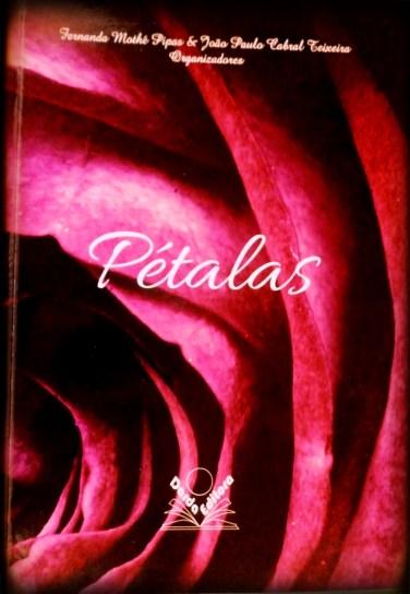 PÉTALAS - Copiar (1)