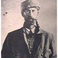 Perry Fawcett, el verdadero Indiana Jones