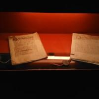 El Tratado de Tordesillas o la repartición del Mundo