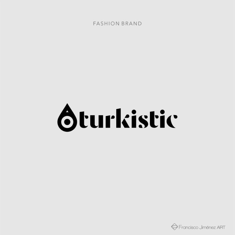Turkistic