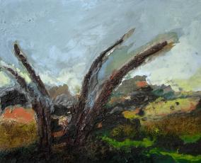 Francis-Gimgembre-Paysage-003