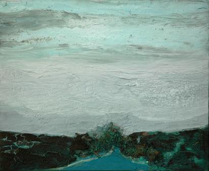 Francis-Gimgembre-Paysage-008