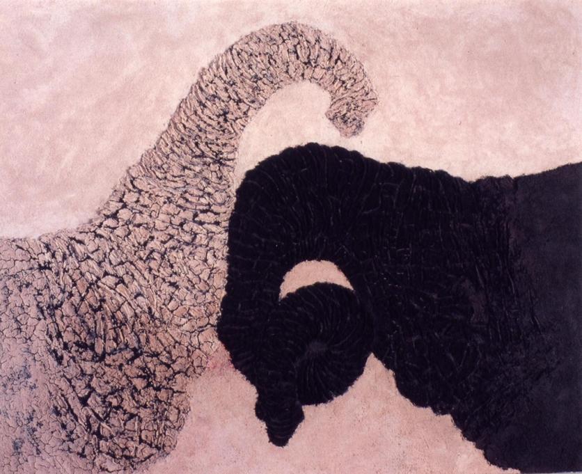 Francis-Gimgembre-Éléphant-001