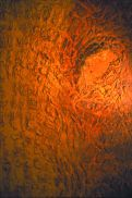 Francis-Gimgembre-Éléphant-006