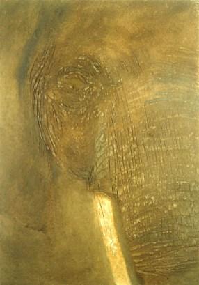 Francis-Gimgembre-Éléphant-011