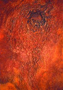 Francis-Gimgembre-Éléphant-012