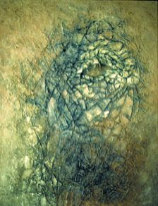 Francis-Gimgembre-Éléphant-015