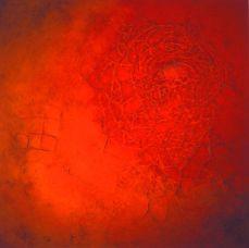Francis-Gimgembre-Éléphant-018