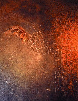 Francis-Gimgembre-Éléphant-020