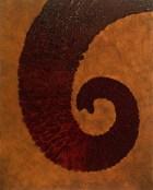 Francis-Gimgembre-Éléphant-026