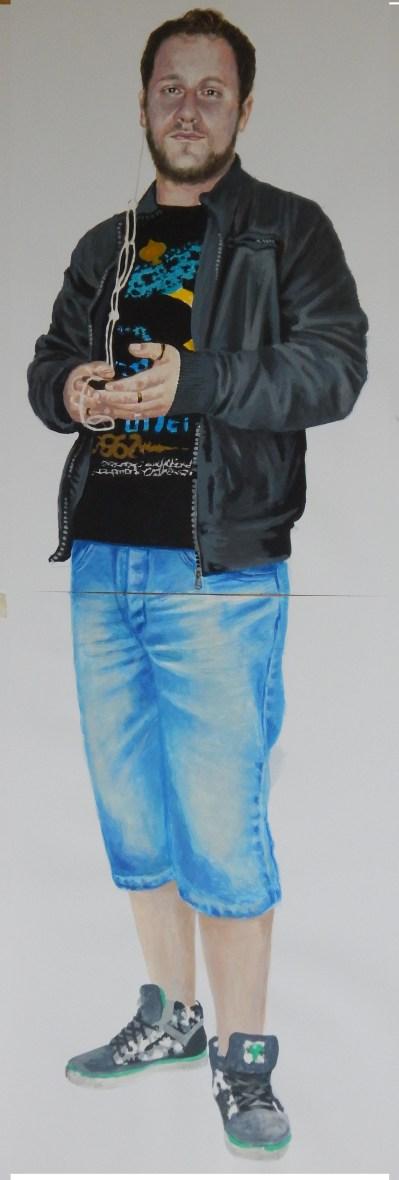 Francis-Gimgembre-Portrait-001