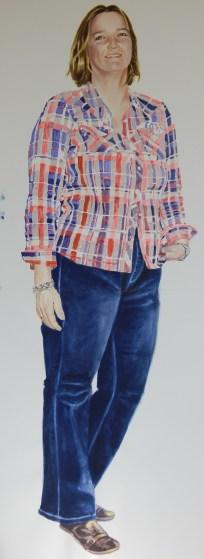 Francis-Gimgembre-Portrait-006