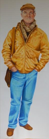 Francis-Gimgembre-Portrait-007