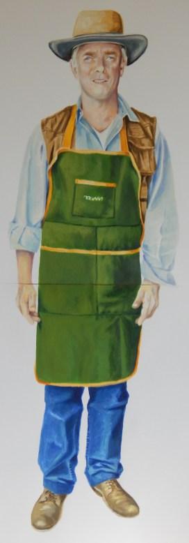 Francis-Gimgembre-Portrait-008