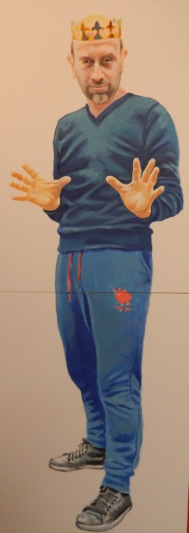 Francis-Gimgembre-Portrait-009