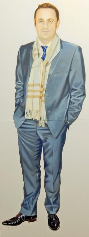 Francis-Gimgembre-Portrait-011