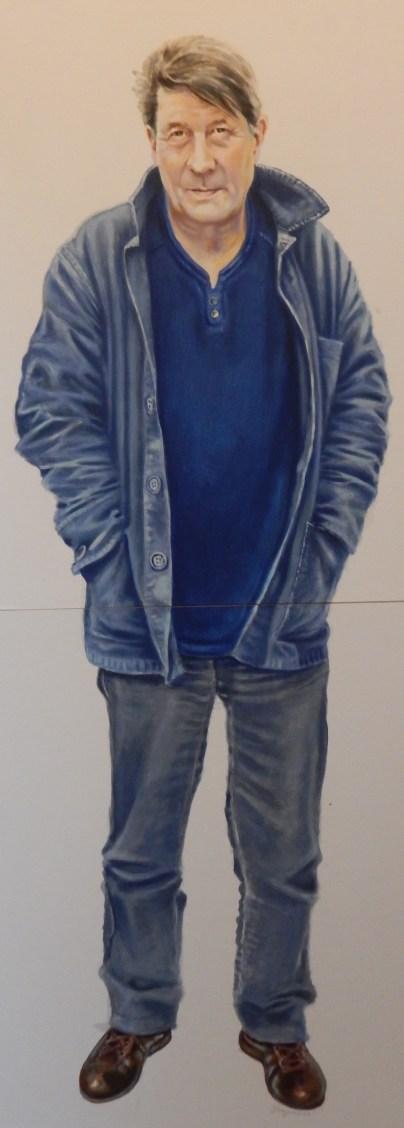 Francis-Gimgembre-Portrait-016