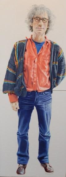 Francis-Gimgembre-Portrait-017