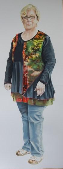 Francis-Gimgembre-Portrait-027